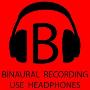 Binaural-ID