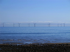 llandudnowindmill