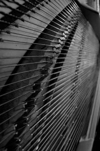 pianostrings